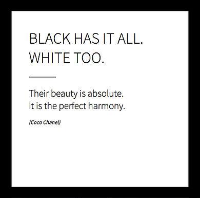 B&W Chanel statement.jpg