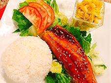 plate_teriyaki-mackerel.jpg
