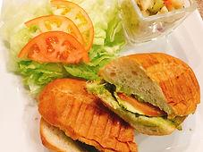 plate_vegetable_panini.jpg