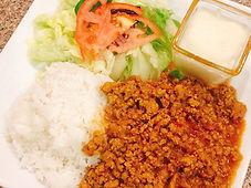 plate_white-keema-curry.jpg