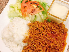 plate_white-keema-curry.jpg