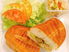 plate_grilled_chicken_panini.jpg