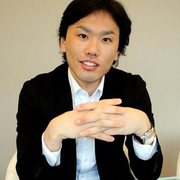 Ryota Takahashi