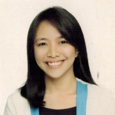 Sheena Mae Ornopia