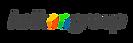logo-100x200-copy-4.png