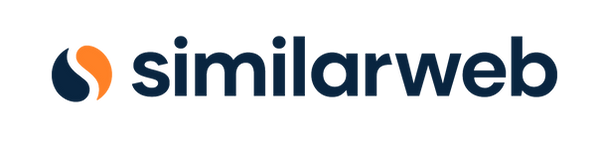 Primary_logo_full color.png