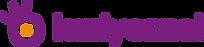 kariyernet-logo.png