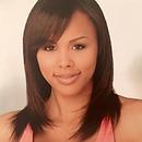 Nicole Turner Gotta Dance Studio