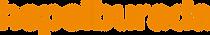 hepsiburada-logo.png