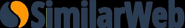 SimilarWeb_logo.png
