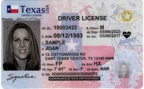 Avoiding a DWI License Suspension: ALR hearings.