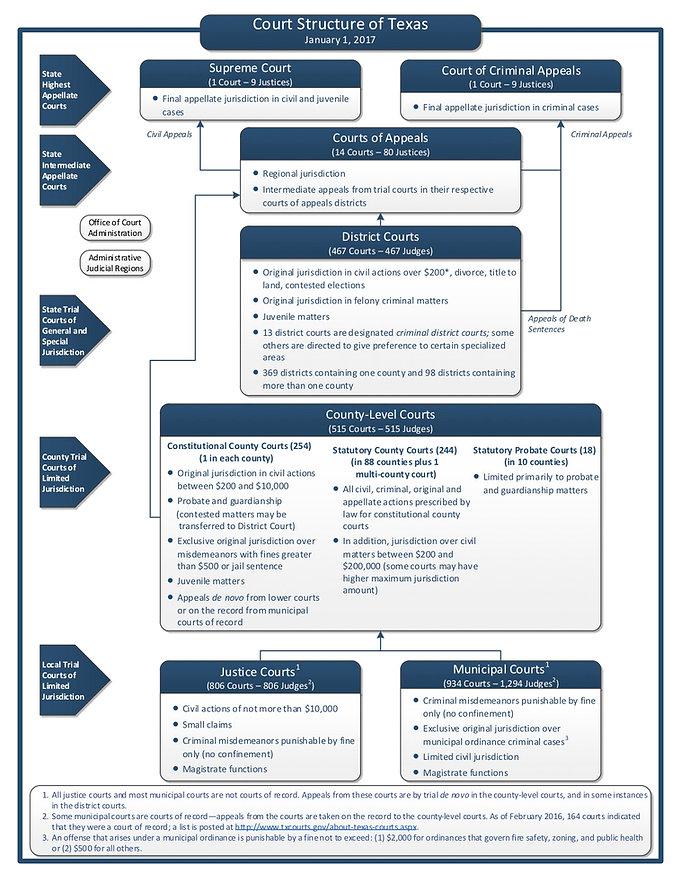 Texas Court Structure Chart.jpg