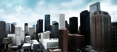 Houston_skyline_panorama.jpg