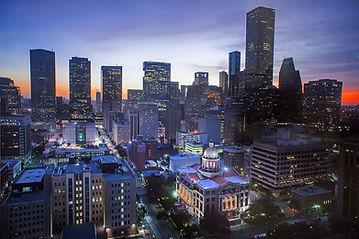 Houston Skyline.jpeg
