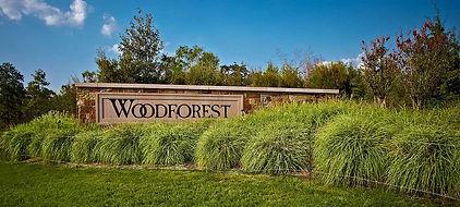 Woodforest Criminal Defense Attorney.jpeg
