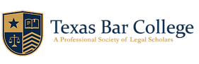 Texas Bar College Logo-email.png