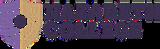 nazareth-college_logo_web.png