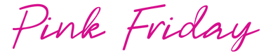 pink friday logo.png