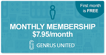 membership_monthly.png