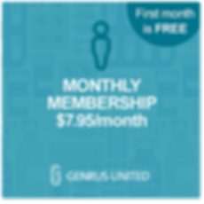 MonthlyMembership-540x540.png