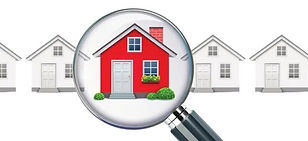 home-appraisal.jpg
