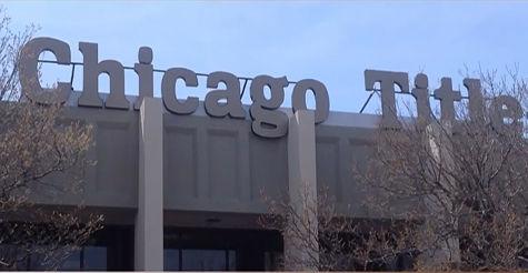 Chicago Title.jpg