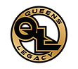 QueensLegacy Logo-01.png
