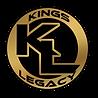King_Legacy_Logo.png