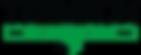 tremron logo.png
