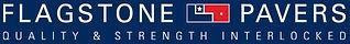 Flagstone Logo.jpg