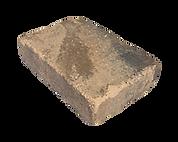stonegate_cap.png