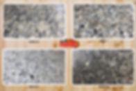 GRANITE COLORS 1.jpg