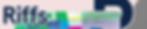 cropped-Screenshot-2019-04-28-at-10.01.0