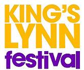 kings-lynn-festival-lst155756.jpg
