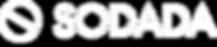 5c0bd319583e2f22c0aa9d3c_SODADA-Nav-Logo