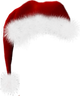 154-1541038_christmas-santa-claus-hat-la