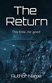 returnc.png