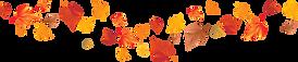 201-2018143_fall-leaves-banner-clip-art-