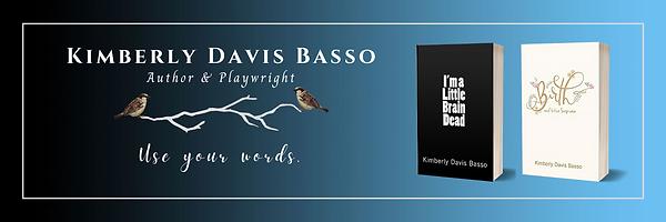 Kimberly Davis Basso final.png