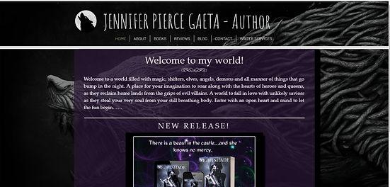 Jenn_edited.jpg