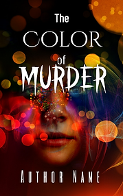 Book Cover Design (5).png