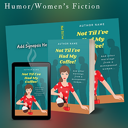 Book Cover Design web (3).png
