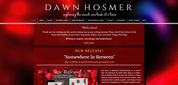 dawn%20home%20web_edited.jpg