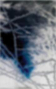 41MrM6-hHTL._SX311_BO1,204,203,200_.jpg