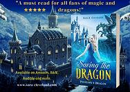 Saving The Dragon 1.png