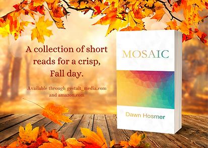 Fall Mosaic.png