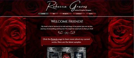 graves%20web_edited.jpg