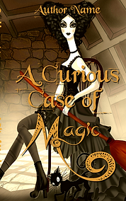 Book Cover Design (4).png