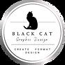 Beige and Green Elegant Floral Line Art Logo  (3).png