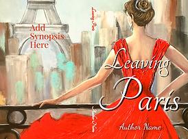 Paris covers.png